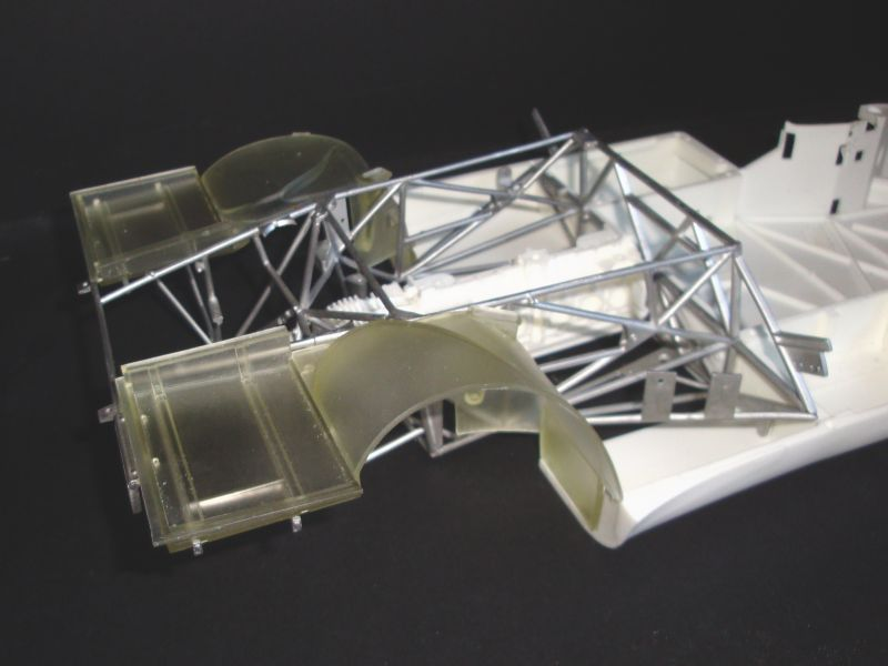 "MFH Porsche 917K ""Michael Delaney"" 2v29jvoYgxHpLjS"