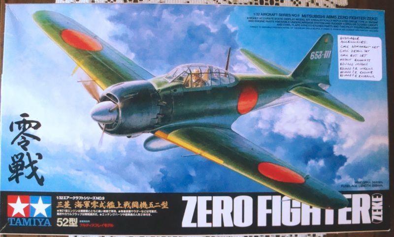 Community Build #23 - Propeller Aircraft 2v29pmj3oxHpLjS