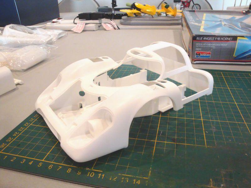 """MFH Porsche 917K """"Michael Delaney"""" 2v29y2CAyxHpLjS"""