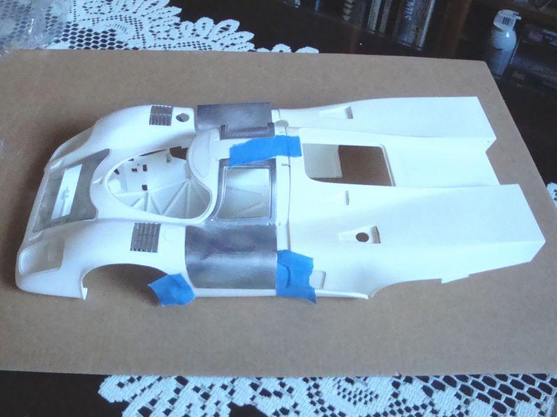 """MFH Porsche 917K """"Michael Delaney"""" 2v29yHHLyxHpLjS"""