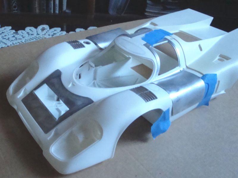 """MFH Porsche 917K """"Michael Delaney"""" 2v29yHHyhxHpLjS"""
