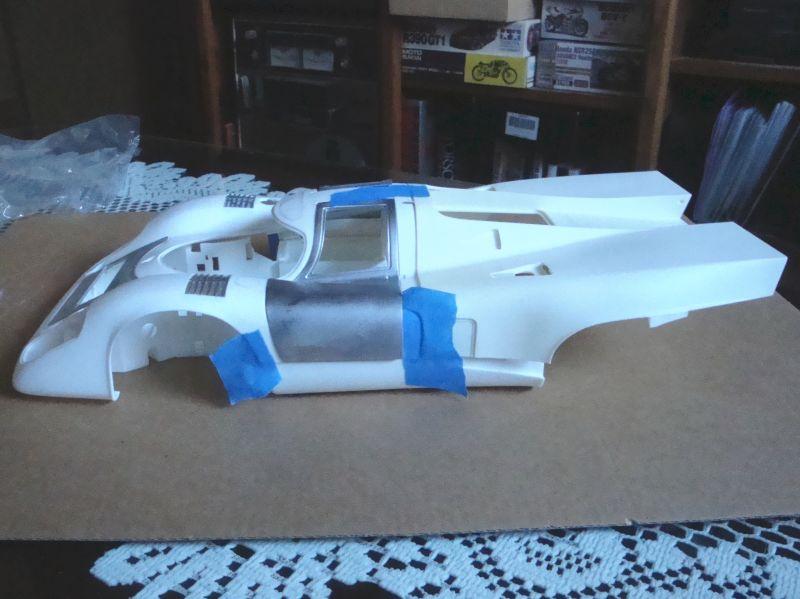 """MFH Porsche 917K """"Michael Delaney"""" 2v29yHatGxHpLjS"""