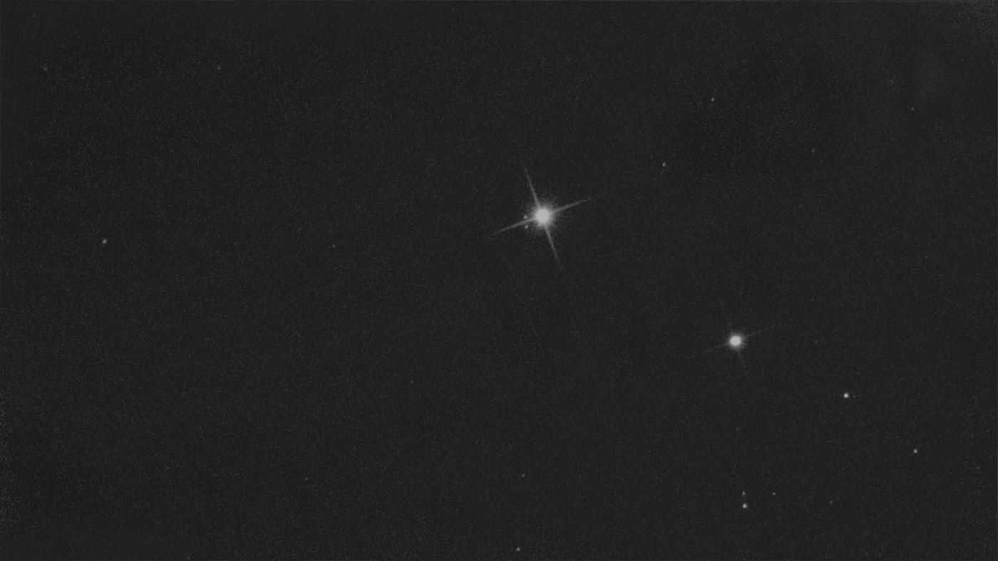 Uranus, premier essai 2v2E2yknyxJtEmP