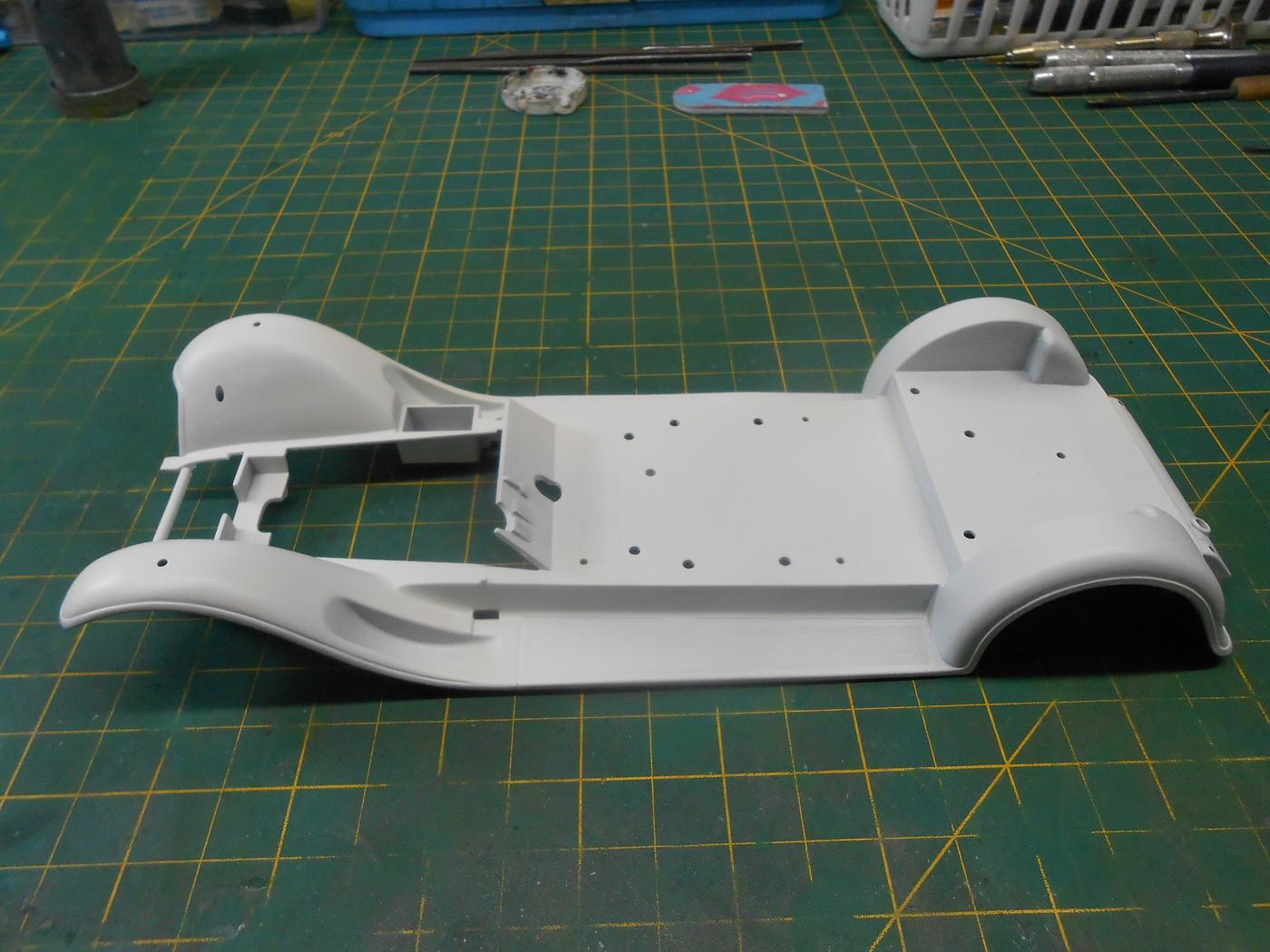1930 Packard Sport Pheaton 2v2E72Ne3xaTfRW