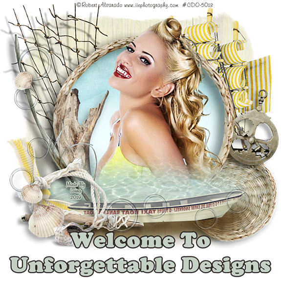Unforgettable Designs