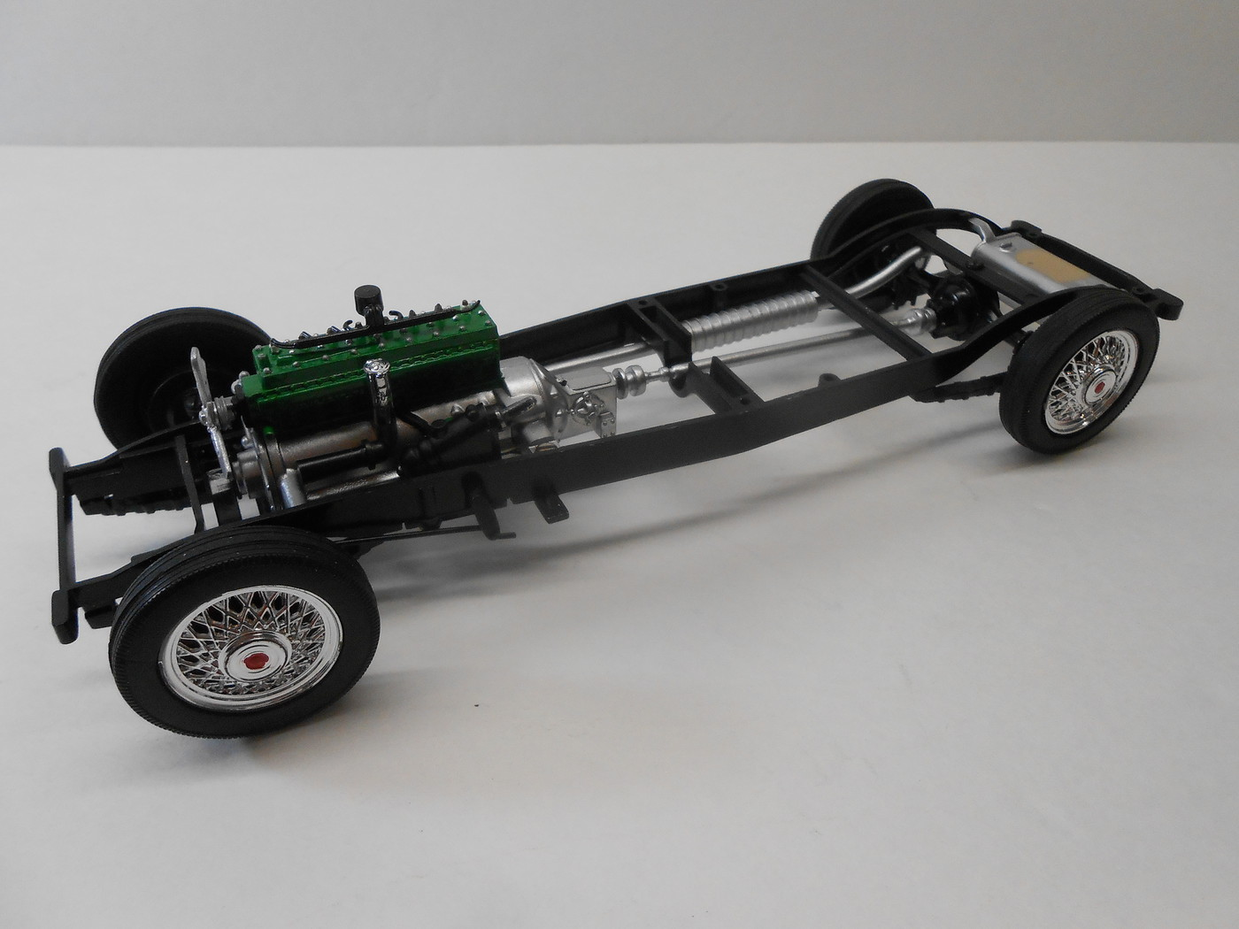1930 Packard Sport Pheaton 2v2EDhBGvxaTfRW