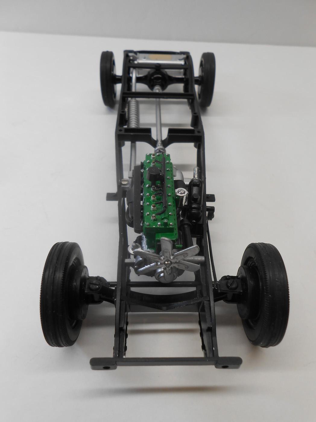 1930 Packard Sport Pheaton 2v2EDhBnWxaTfRW