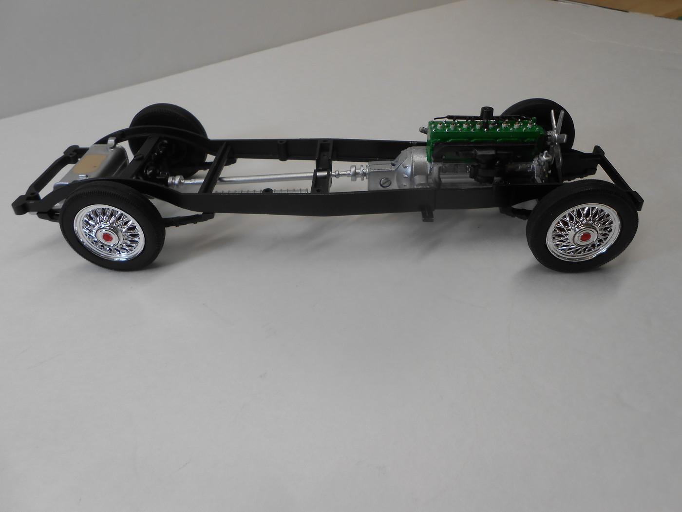 1930 Packard Sport Pheaton 2v2EDhBqGxaTfRW