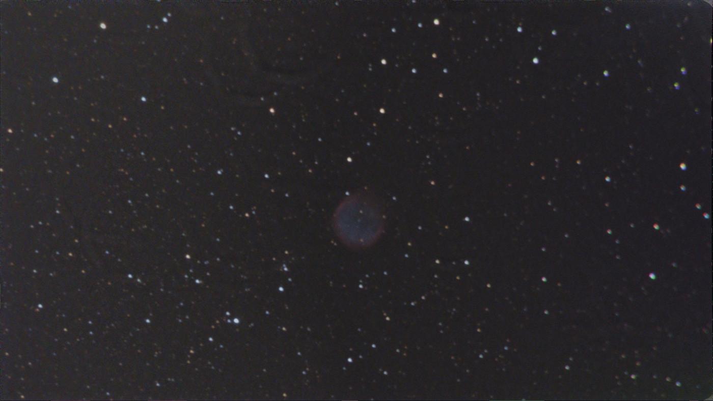 NGC6781, rendu finale bien étrange 2v2EFNHe8xJtEmP