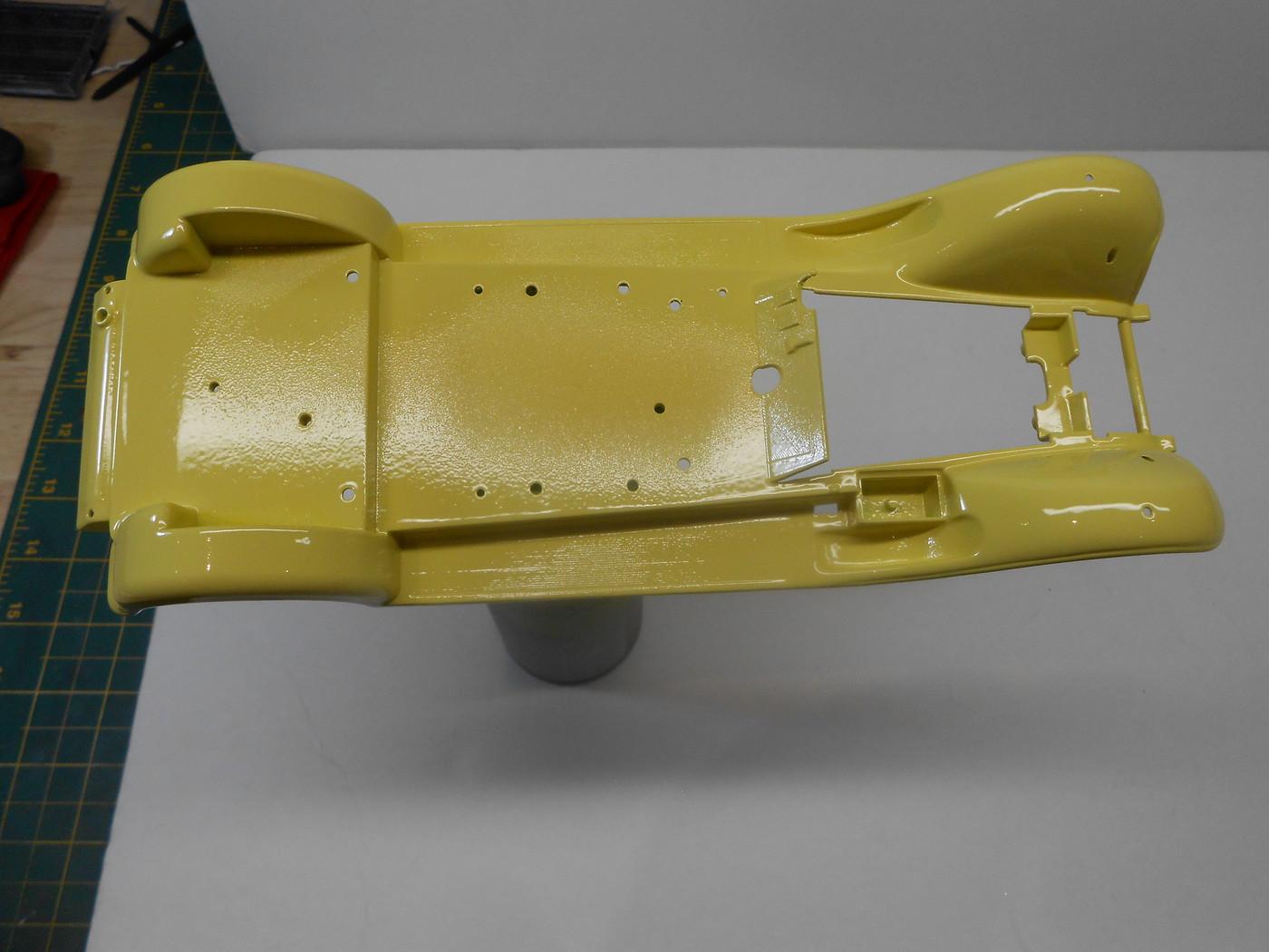 1930 Packard Sport Pheaton - Page 2 2v2EG6CuCxaTfRW