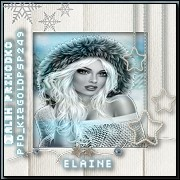 Elaine63