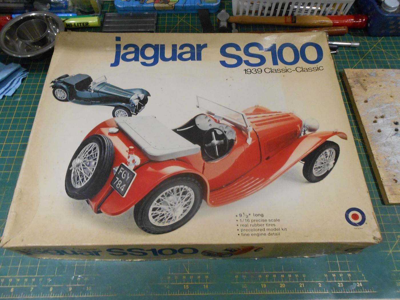 1939 Jaguar SS 100  2v2EQRzWMxaTfRW