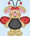 Ladybugbrat