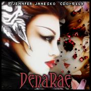 DenaRae