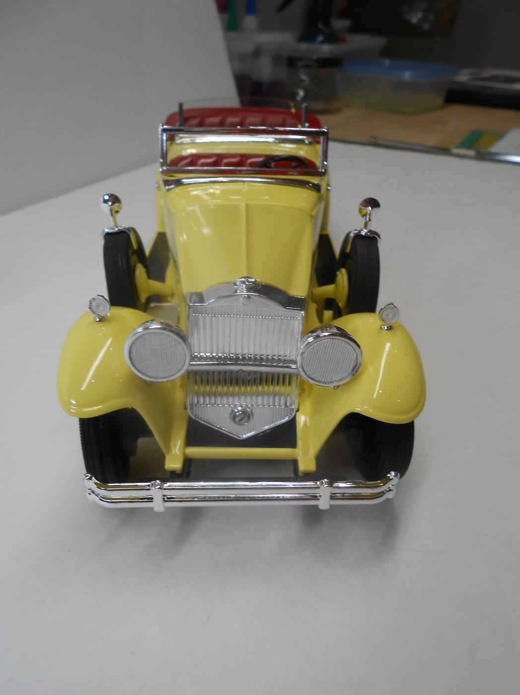 1930 Packard Sport Pheaton - Page 2 2v2EnaE8jxaTfRW