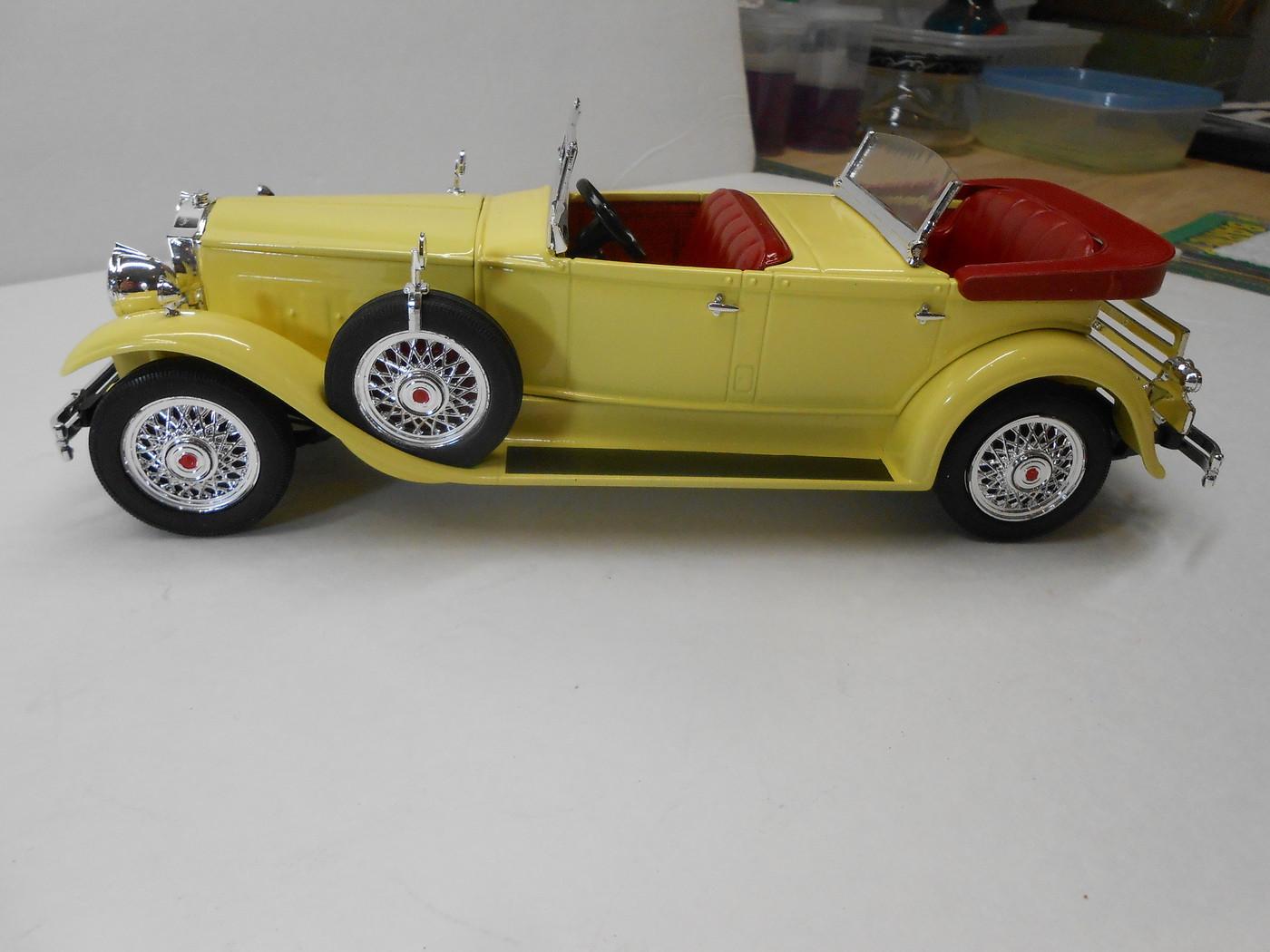 1930 Packard Sport Pheaton - Page 2 2v2EnaEFqxaTfRW