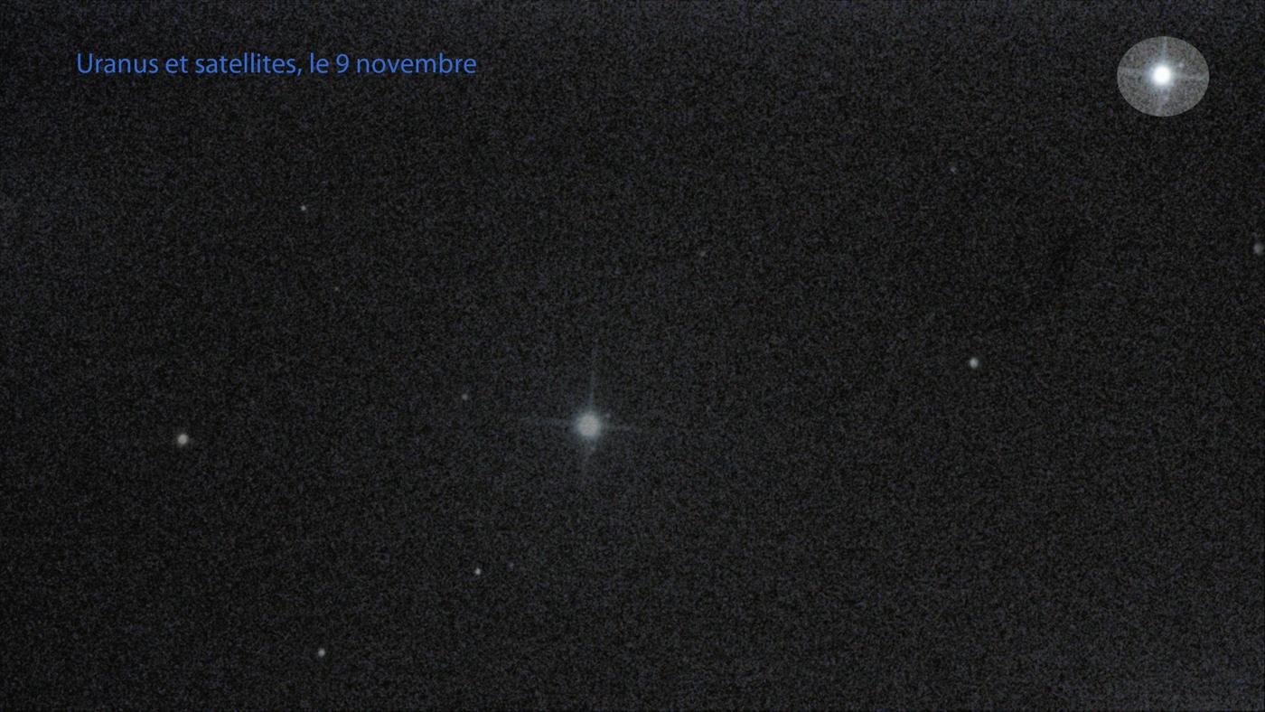Uranus, premier essai 2v2Ev7gEmxJtEmP