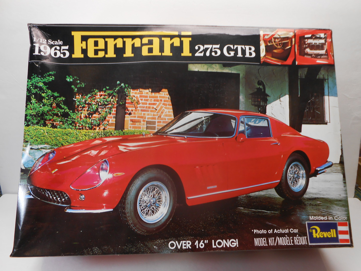 1965 Ferrari GTB 1/12 2v2HoJNAnxaTfRW