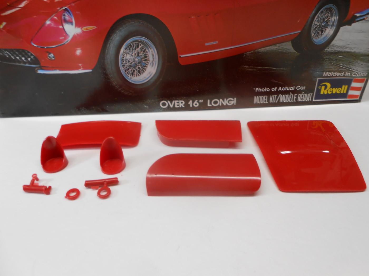 1965 Ferrari GTB 1/12 2v2HoJNDFxaTfRW