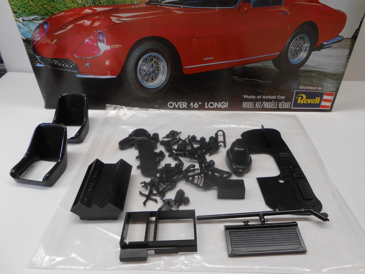 1965 Ferrari GTB 1/12 2v2HoJNYyxaTfRW