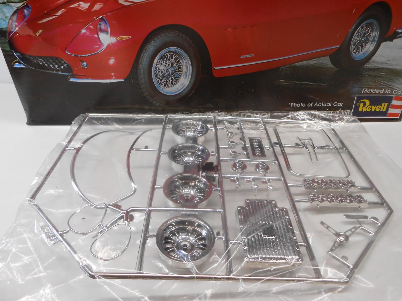 1965 Ferrari GTB 1/12 2v2HoJNiqxaTfRW