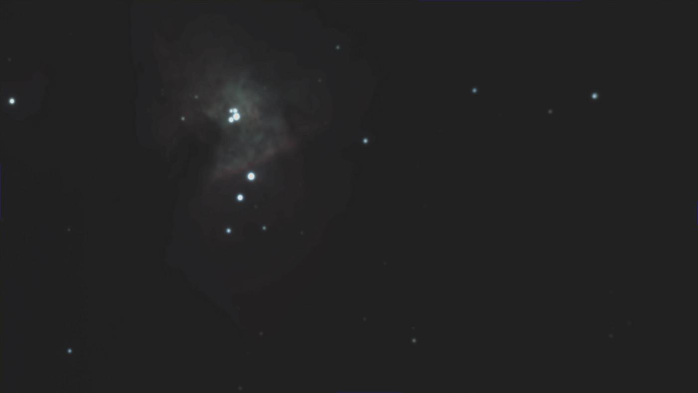 M42 et M45, Orion nous fait le tour d' m42 ?  2v2HuRapGxJtEmP