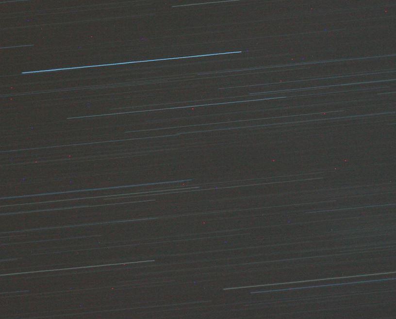 Altaïr : GPCAM 290C 2v2J5CZEhxJtEmP