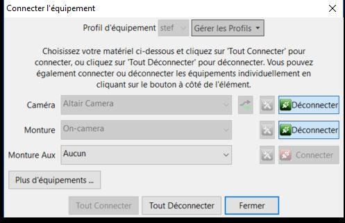 Altaïr : GPCAM 290C 2v2J5Ce9WxJtEmP