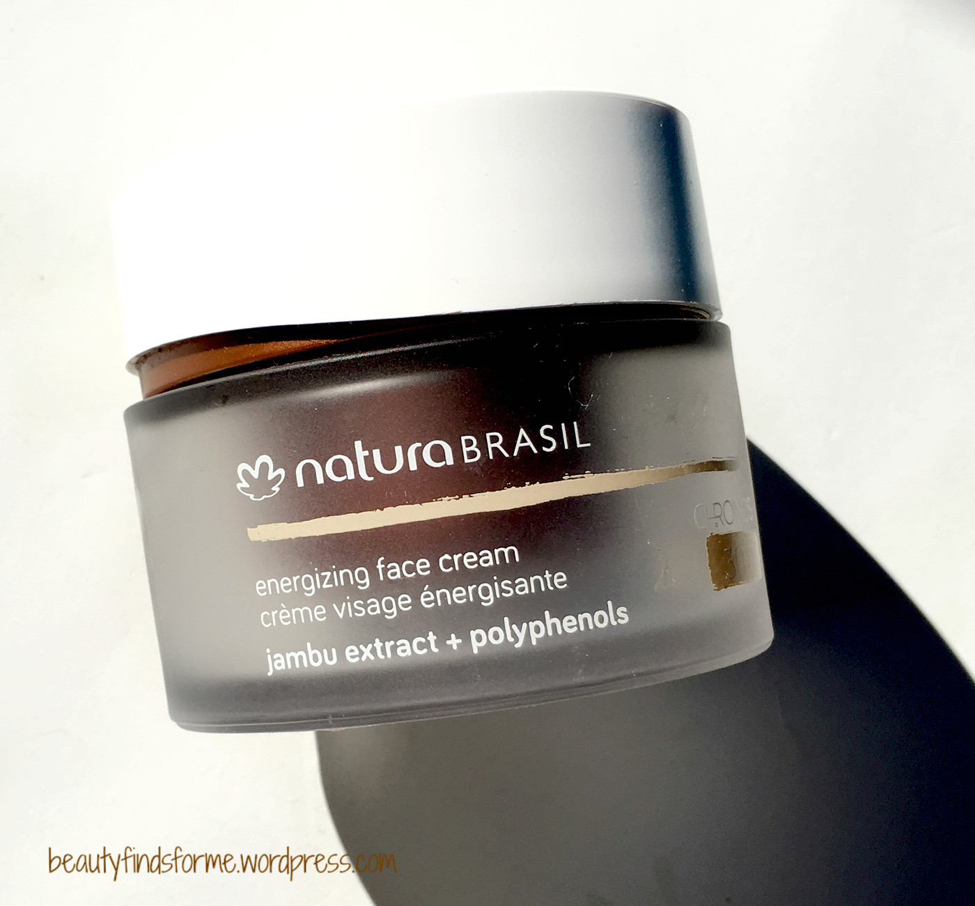 Publicly rated facial moisturizers