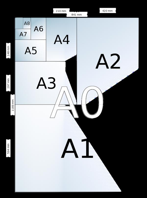 Planner-FiloFax-Organiser 2v2JJVJoMxfjQSg