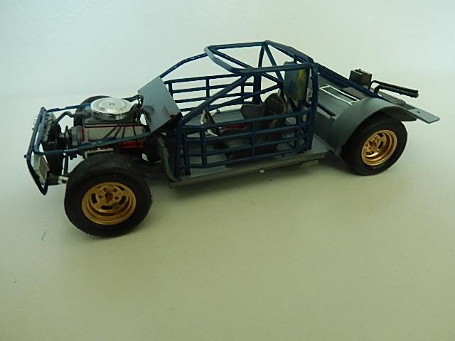 Box Art Laguna Chassis Update 5-10 2v2JPh26oxUngtW
