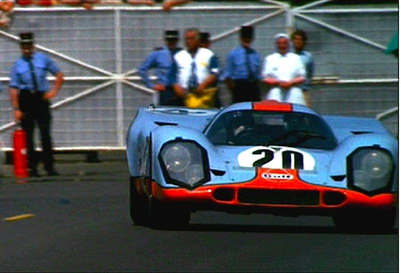 """MFH Porsche 917K """"Michael Delaney"""" 2v2JQcB1qxHpLjS"""