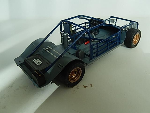 Box Art Laguna Chassis Update 5-10 2v2JRCL2FxUngtW