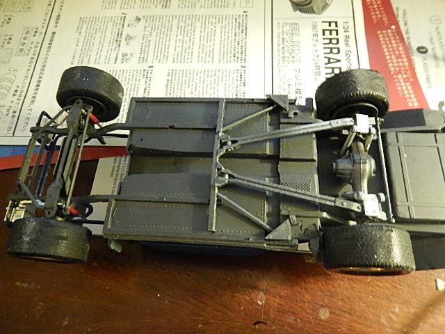 Box Art Laguna Chassis Update 5-10 2v2JRLEVLxUngtW