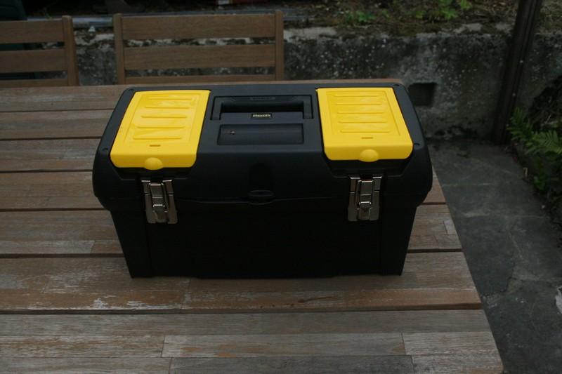 Solution batterie de terrain. 2v2JWtfBWxJtEmP