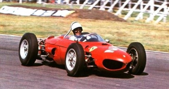 MFH Ferrari 156 2v2JgmHPNxHpLjS