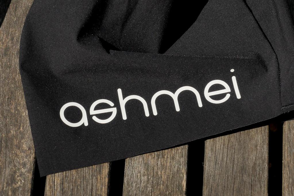 Ashmei Bib Shorts