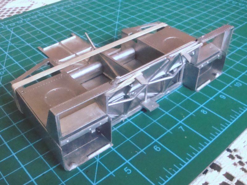 MFH Ferrari 312PB 2v2JrLZzrxHpLjS