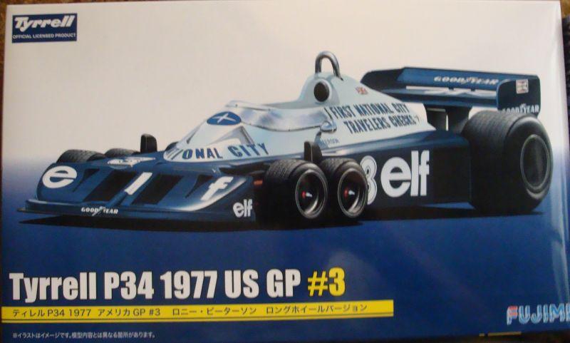 Community Build #24 - Pre 1990 Race Cars - Page 2 2v2JvMUQjxHpLjS