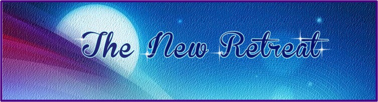 The New Retreat
