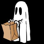 Trila's avatar