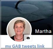 Gab Tweets