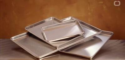 Removing nasty burn marks on your pans and baking trays 2v2uWyG1MxfjQSg