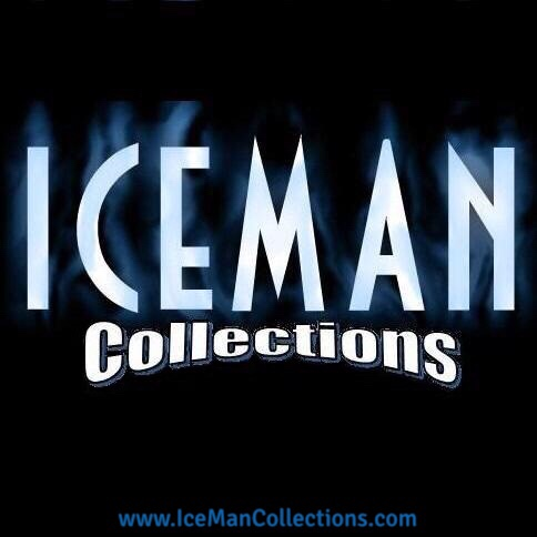 www.IceManCollections.com