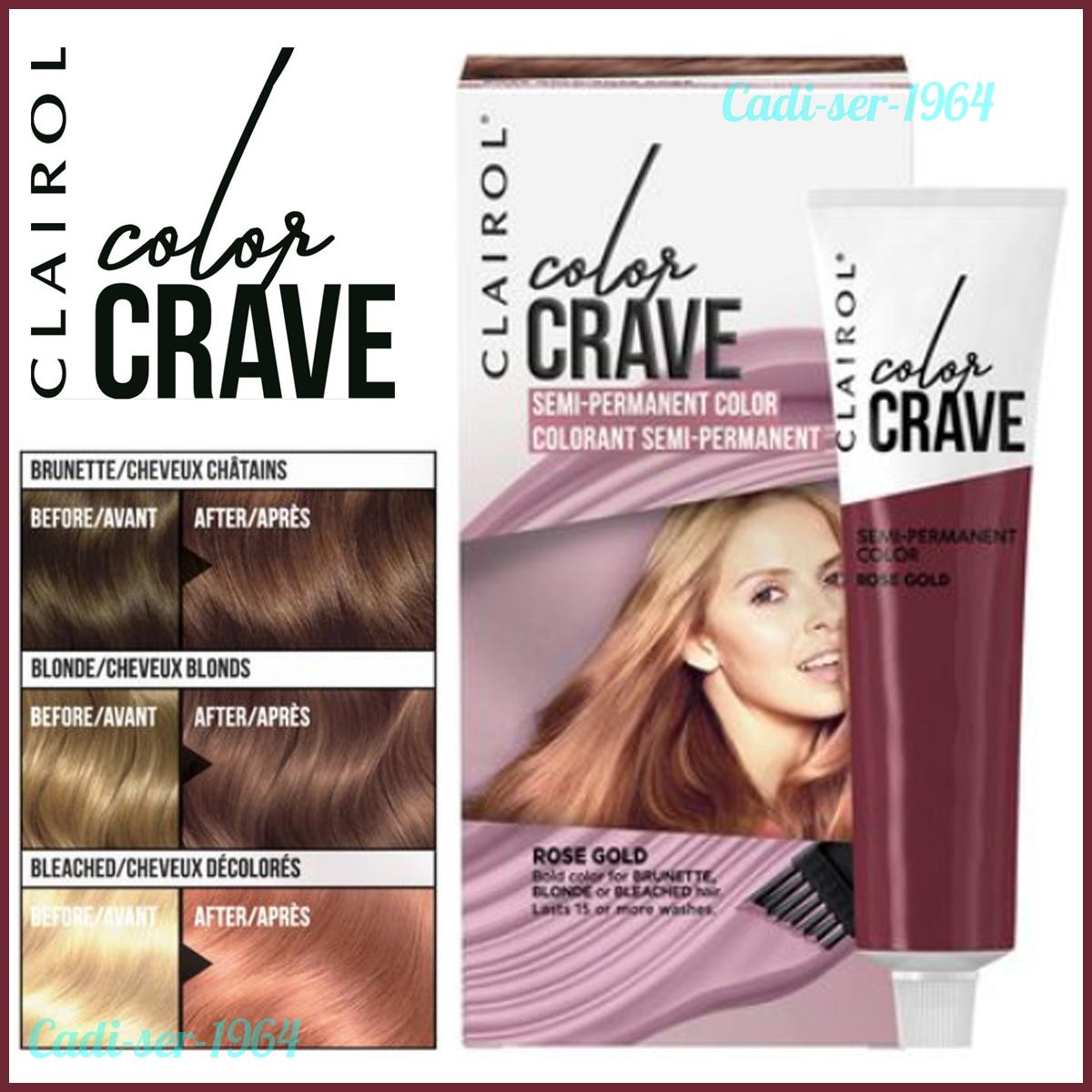 Argan Oil Demi Permanent Hair Color Directions Best Hair Color 2018